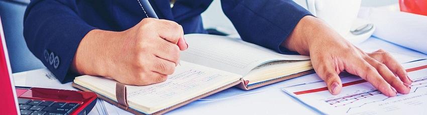 office-safty-audit