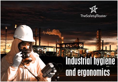 Industrial Hygiene Audit-tsm