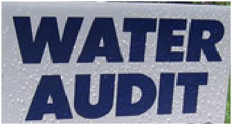water-audit-tsm-img