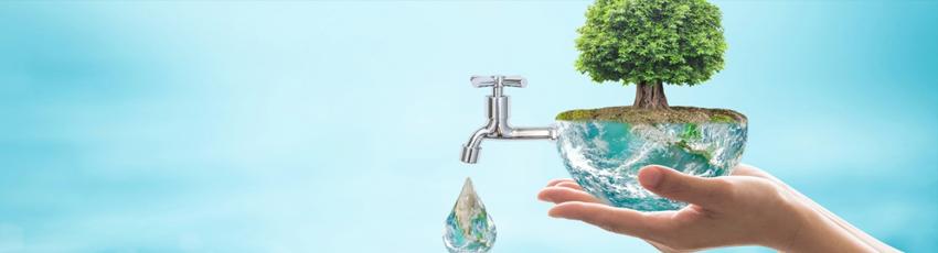 water-audit-tsm