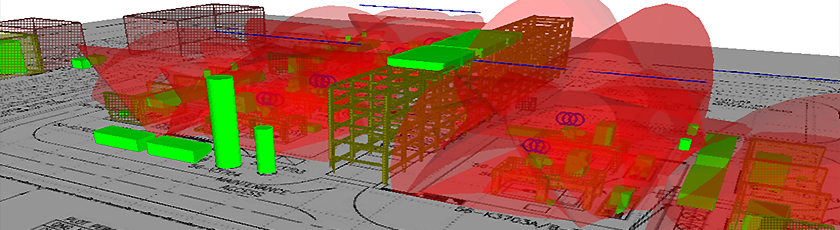 Fire-Gas-Detection-Mapping-Study
