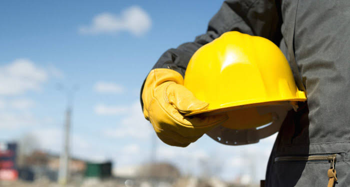 Process Safety Management in the Chemical Industry