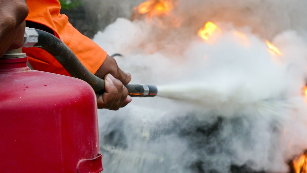 All do you need to know about fire safety audit