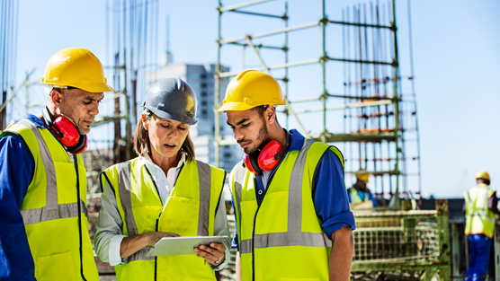 What is a health and safety audit, and why have one?