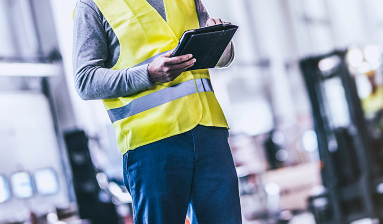 A Complete Guide to Process Hazard Analysis