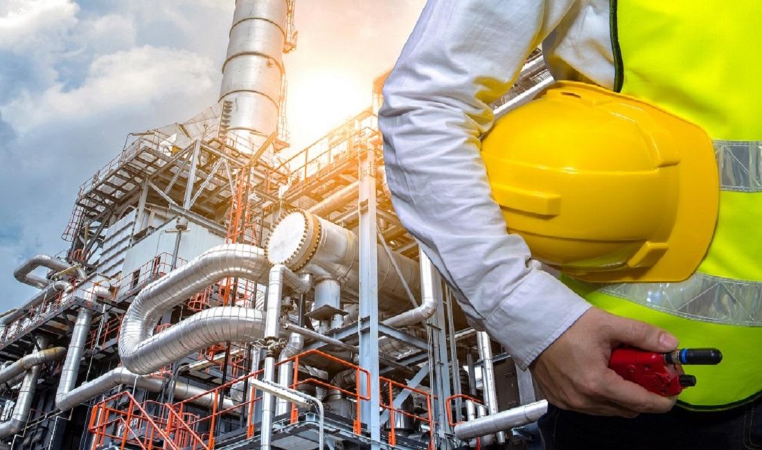Benefits of Process Hazard Analysis