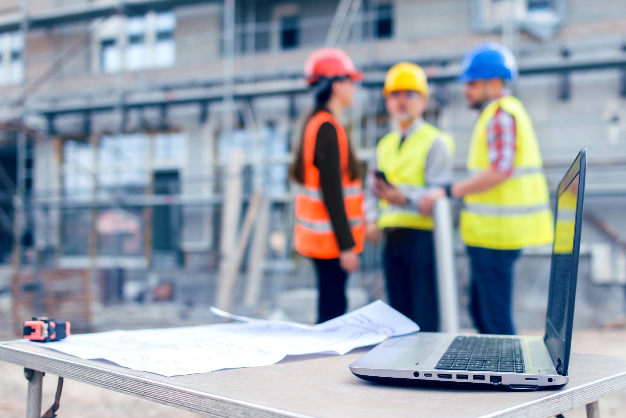 What is a process hazard analysis and when it must be conducted?