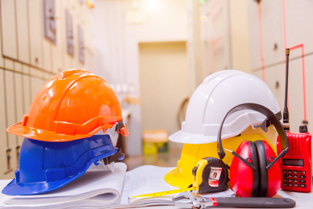 standard-construction-safety-equipment-control-room-construction-safety-concept_34936-1722